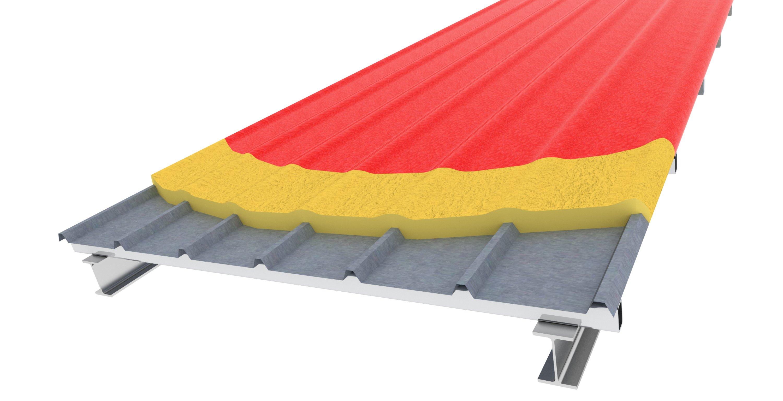 Materiales aislantes del calor fabulous venta caliente - Materiales aislantes del calor ...